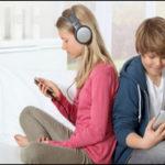 Logiciel espion gratuit pour surveiller un mobile à distance