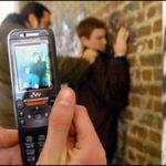 Matériel d'espionnage pour portable afin de le surveiller