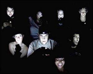 espionner un portable