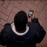 Le logiciel espion portable gratuit de surveillance