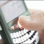 Logiciel espion pour téléphone portable gratuit