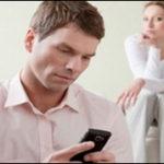 Comment surveiller son mari et sauver un mariage après une infidélité