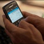 Espion de téléphone gratuit pour suivre un téléphone