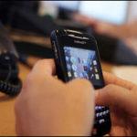 Espionner un Gsm gratuitement avec un logiciel espion