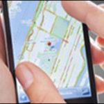 Espionner un téléphone portable gratuit avec un programme