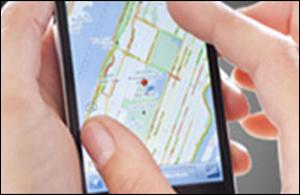 espionner telephone portable gratuit