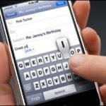 Espionnage de téléphone portable gratuit pour le surveiller