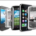Pirater un téléphone portable gratuit pour l'espionner