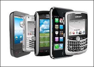 pirater un telephone portable gratuit
