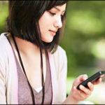 Suivre un portable à la trace gratuitement pour le localiser
