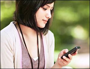 suivre un portable a la trace gratuitement