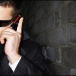 Logiciel d'espionnage de téléphone gratuit pour le surveiller