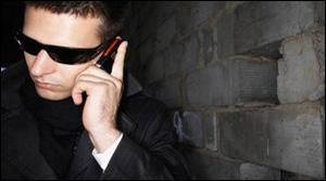 logiciel espionnage telephone gratuit