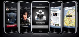logiciel pour espionner telephone portable gratuit