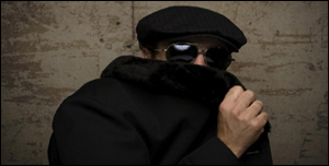 comment espionner quelqu'un à distance
