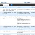 Application Android espion pour sms pour surveiller les textos