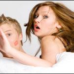Comment savoir si votre femme vous trompe avec une appli