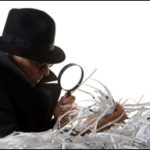 Espionner des sms avec un logiciel espion pour mobile