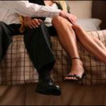 Comment savoir si votre femme vous trompe : preuves d'infidélité