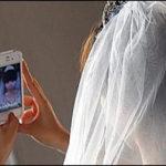 Comment savoir si mon mari me trompe et attraper un infidèle
