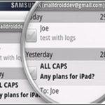 Espionner des sms : découvrez le logiciel espion pour textos