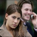 Comment espionner son mari si son conjoint est infidèle