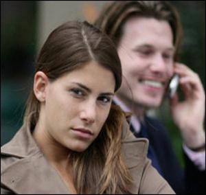 comment espionner son mari