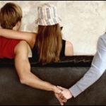 Espionner son mari à distance ou à la maison