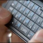GPS espion pour localiser un téléphone portable et le surveiller