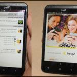 Pirater un smartphone Android : espionnage de portable