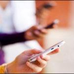 Pirater un téléphone Android avec un logiciel de surveillance