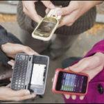 Espion Android : utiliser un logiciel espion pour le surveiller