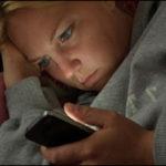 Application espion Android : le traceur de téléphone à distance