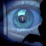 Contrôle parental Android : découvrez le logiciel espion de téléphone