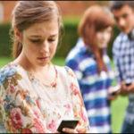 Spybubble Android : comment espionner les téléphones