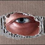 Voici comment espionner quelqu'un avec une application d'espionnage