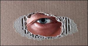 comment espionner quelqu'un