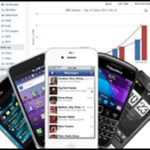 Pirater les SMS d'un iPhone pour surveiller les messages