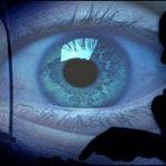 Espionner Skype avec un logiciel espion de surveillance