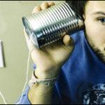 Comment espionner le portable de quelqu'un et faire une surveillance à distance