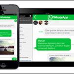 Logiciel espion de sms : intercepter les textos pour la vérité !