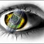 Espionner un mobile dès maintenant avec un logiciel espion