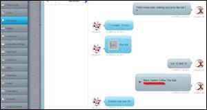 logiciel pour localiser un portable volé