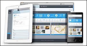logiciel pour localiser un portable perdu