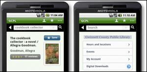 logiciel pour localisation GPS cellulaire
