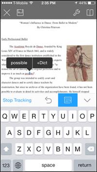 logiciel pour localiser un portable gratuitement en ligne