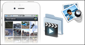 application pour suivre un portable