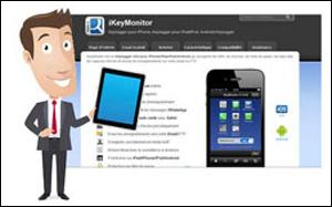 logiciel de localisation d'un portable sans autorisation