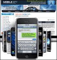logiciel pour retrouver un téléphone