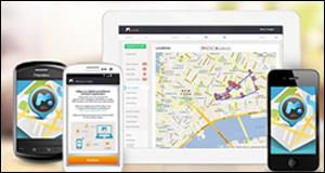 logiciel pour suivre un portable mobile à distance